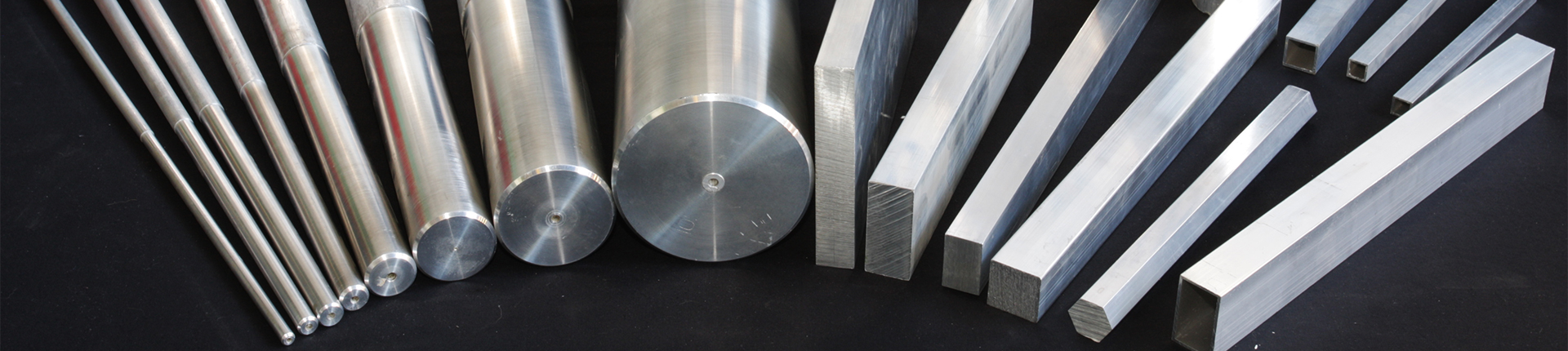 Vendita alluminio profili tubi lastre e barre alluminio for Profili alluminio leroy merlin